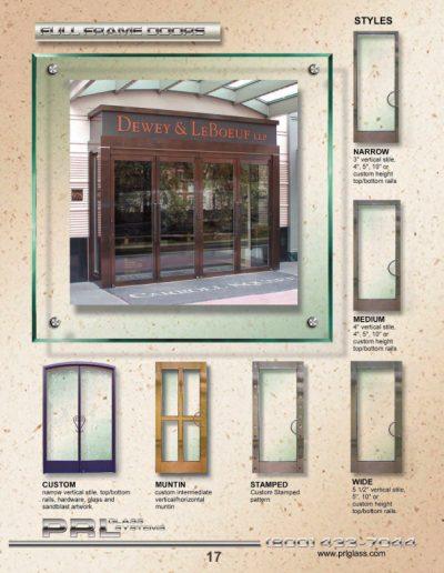 PRL Panic Catalog - Page 17