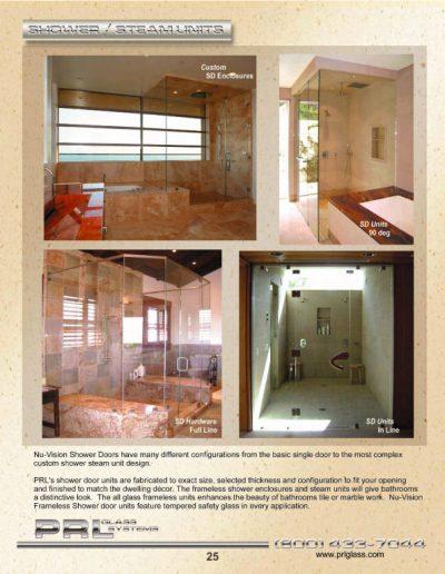 PRL Panic Catalog - Page 25