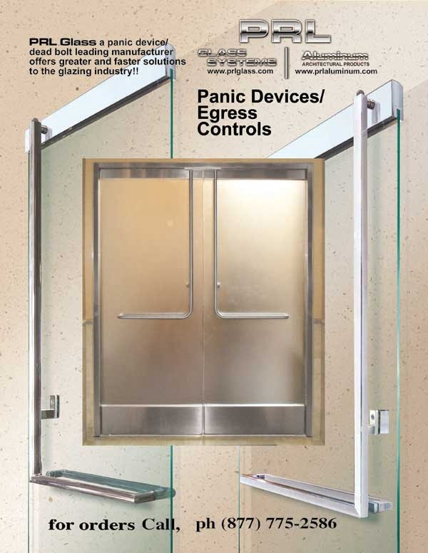 Egress Controls